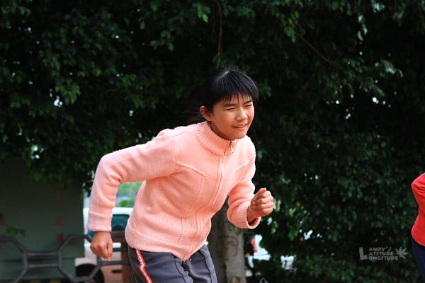 97運動前賽_17.jpg