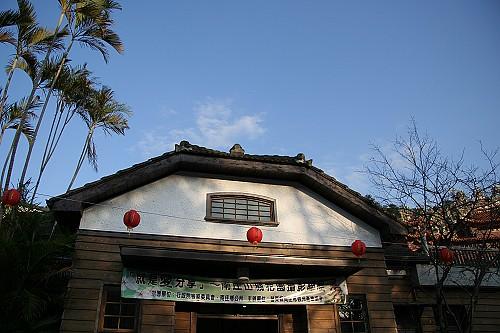 20081206N27南庄