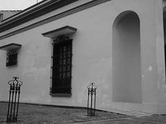 Archivo Tlacotalpan - Agosto 2008 (210)