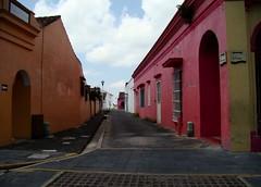 Archivo Tlacotalpan - Agosto 2008 (86)