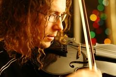 me-violin