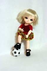 child-football