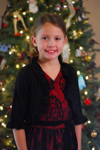 kchristmas2008