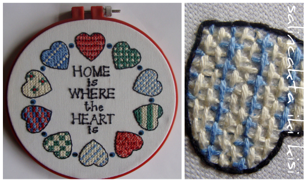 home_is_where_the_heart_is