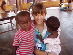 Iris Ministries-Pemba, Mozambique-Africa (aleabailey) Tags: africa mozambique pemba