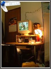20021029[居家]內湖323小窩_06 作者 唐妮可☆吃喝玩樂過生活