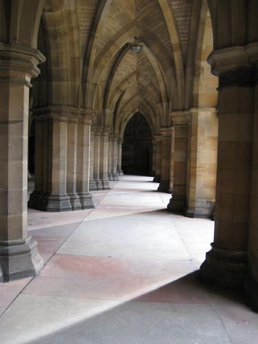 Glasgow20040