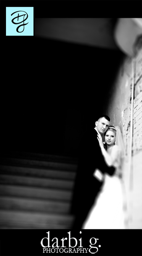 Darbi G Photography-family baby band wedding photography-best of 2008-131