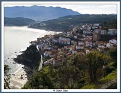 P1011298_BR1 (Fotokas_) Tags: espaa spain asturias olympus lastres e510 llastres zuiko1260
