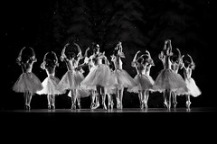 IMG_18 (jen rogers) Tags: ballet dance toe dancing fairy nutcracker furman snowfairy snowprincess greenvilleballet