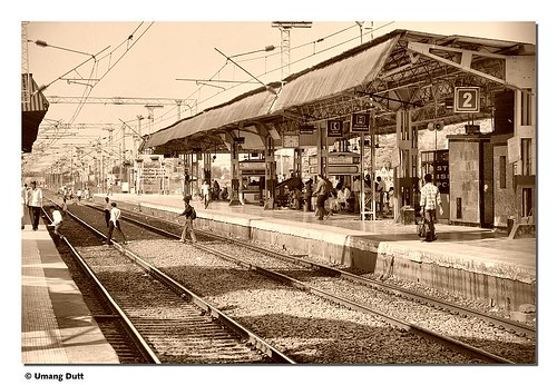 Ankleshwar India  city photo : Bharuch Junction Railway Station: Updated News, Videos, Wiki and ...