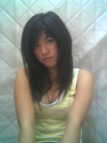 Mar 07