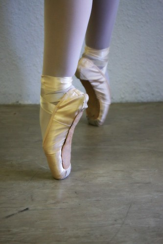 2of8pointe1