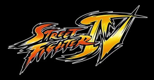 final_st4-logo_psd_jpgcopy