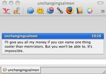 unchangingsalmon