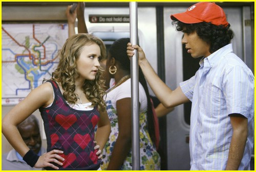 hannah-montana-washington-episode-06