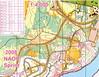 Angela NAOC sprint map 3_1_1_1