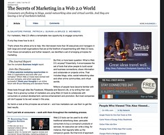 The Secrets of Marketing in a Web 2.0 World - WSJ.com_1232066258681