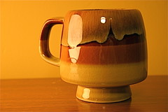 IMG_4118 (studiosmith) Tags: cup vintage mug coffeemug allrightsreserved midcenturymodern richcolors tiawan cur8tor studiosmith studiosmith20062010 studiosmith studiosmith2013