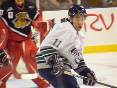 tbirds 035 (Zee Grega) Tags: hockey whl tbirds seattlethunderbirds
