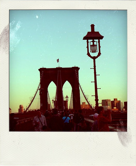 Brooklyn Bridge 047-pola