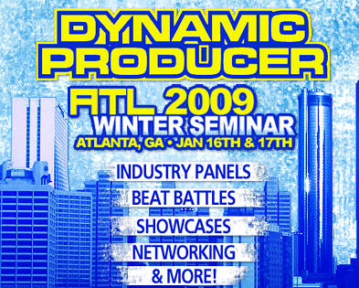 dynamic producer banner