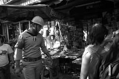 R0017023 (ezraGRD) Tags: thailand bangkokstreetscene bangkoksnapshots bangkokstreetphotography