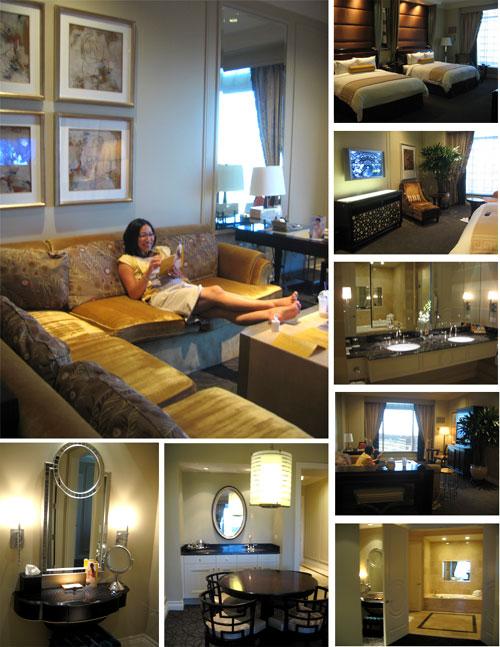 palazzo-suite