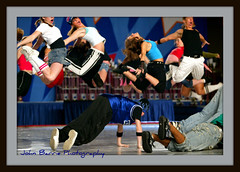 Hip Hop Yeah Boyz (John Barrie Photography) Tags: girls dancers hiphop leaping groupjump masonohio johnbarrie johnbarriephotography midwestcheerelite ohiodanceteam flanationals velocityphotography