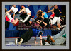 Hip Hop Yeah Boyz (John Barrie Photography) Tags: girls dancers hiphop leaping groupjump masonohio johnbarrie johnbarriephotography midwestcheerelite ohiodanceteam flanationals velocityphotography