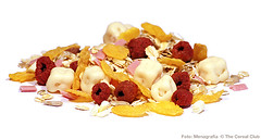 Raspberry & Melon white chocs Muesli (Cereal-Club) Tags: food fruits fruit breakfast club healthy mix chocolate wheat cereal health raspberry yoghurt melon oats cereals frucht cornflakes raspberries whitechocolate frhstck frchte muesli obst branflakes healthyeating gesundheit msli himbeeren melone gesund ernhrung mischung haferflocken trockenfrucht cerealmix trockenfrchte weisseschokolade quinoaflakes weizenflocken roggenflocken mslimischung cerealmixes cerealclub muesliingredients customcereals thecerealclub joghurtschokolade dinkelflocken