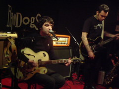 threefingersguitar (intortetor_2000) Tags: rock live indie 2009 raindogs savona threefingersguitar