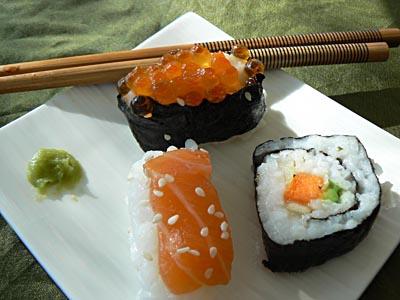makis et sushis.jpg