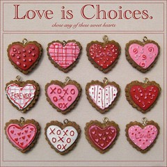heartchoices