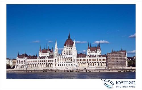 Budapest 189