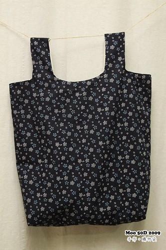 購物袋-3