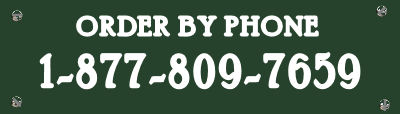Order Sports-N-Outdoors T-Shirts, Mugs and more by phone.