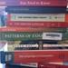 AP Language and Composition