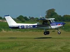 G-BIDH