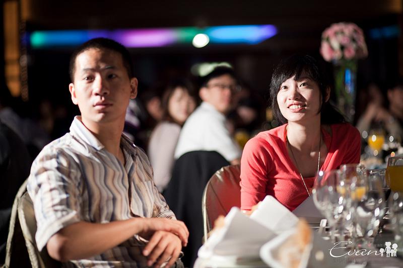 20110501-建朝&嘉瑜 喜來登_047