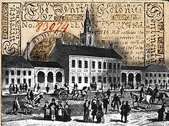 colonial_currency_phil