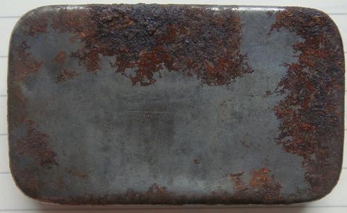 DSC00210 by a1scrapmetal
