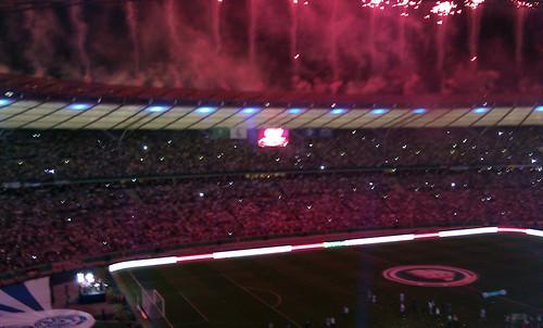 Schalke Fanclub Monasteria