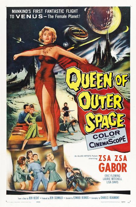 QueenOfOuterSpace1958
