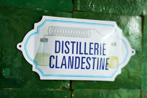 distillerie2