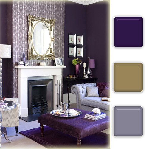case-1-purple-home-decoration-room-myhomewareshop