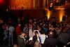 Grillo_Frameline_7-676 (framelinefest) Tags: film lesbian documentary castro wish filmfestival 2011 chelywright wishme wishmeaway anagrillo frameline35 06222011 anagrilloforframeline35