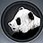 pandahaccer icon