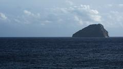 Χύτρα-Κύθηρα (George Baritakis) Tags: winter sea aegean kythera κύθηρα
