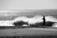 DSC_8912 (GRubio78) Tags: france surf wave francia ola landas tarnos